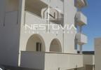 Dom na sprzedaż, Chorwacja Splicko-Dalmatyński, 608 m² | Morizon.pl | 1417 nr3