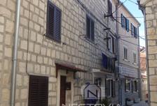 Mieszkanie na sprzedaż, Chorwacja Splicko-Dalmatyński, 90 m²