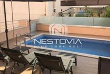 Mieszkanie na sprzedaż, Chorwacja Makarska, 106 m²
