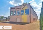 Centrum dystrybucyjne do wynajęcia, Kalisz Wrocławska, 800 m² | Morizon.pl | 3205 nr14