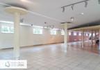 Centrum dystrybucyjne do wynajęcia, Kalisz Wrocławska, 800 m² | Morizon.pl | 3205 nr4