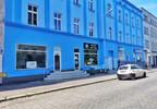 Biuro do wynajęcia, Ostrów Wielkopolski Kolejowa, 120 m² | Morizon.pl | 4201 nr4