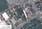 Lokal użytkowy do wynajęcia, Kalisz Wrocławska, 1600 m²   Morizon.pl   2068 nr8