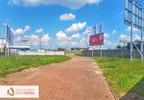 Centrum dystrybucyjne do wynajęcia, Kalisz Wrocławska, 800 m² | Morizon.pl | 3205 nr12