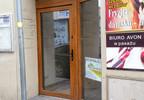 Lokal użytkowy do wynajęcia, Ostrów Wielkopolski Wrocławska, 25 m² | Morizon.pl | 4328 nr7