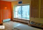 Lokal usługowy do wynajęcia, Ostrów Wielkopolski, 125 m² | Morizon.pl | 5019 nr7