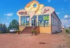 Magazyn, hala do wynajęcia, Kalisz Wrocławska, 300 m² | Morizon.pl | 3306 nr2