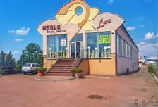 Magazyn, hala do wynajęcia, Kalisz Wrocławska, 300 m²