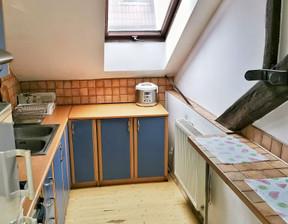 Mieszkanie do wynajęcia, Ostrów Wielkopolski, 50 m²