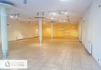 Centrum dystrybucyjne do wynajęcia, Kalisz Wrocławska, 800 m² | Morizon.pl | 3205 nr2