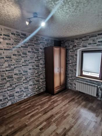 Mieszkanie do wynajęcia, Ostrów Wielkopolski Wrocławska 24, 56 m² | Morizon.pl | 7093