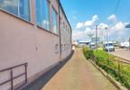 Centrum dystrybucyjne do wynajęcia, Kalisz Wrocławska, 800 m² | Morizon.pl | 3205 nr11
