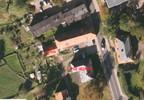 Obiekt zabytkowy na sprzedaż, Głuszyca Grunwaldzka, 700 m²   Morizon.pl   2992 nr10