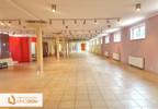 Centrum dystrybucyjne do wynajęcia, Kalisz Wrocławska, 800 m² | Morizon.pl | 3205 nr7
