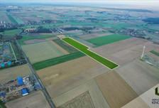 Przemysłowy na sprzedaż, Rąbczyn, 34500 m²