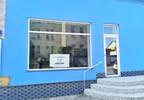 Lokal gastronomiczny do wynajęcia, Ostrów Wielkopolski Kolejowa, 90 m²   Morizon.pl   0414 nr3