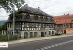 Obiekt zabytkowy na sprzedaż, Głuszyca Grunwaldzka, 700 m²   Morizon.pl   2992 nr14