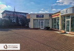 Lokal użytkowy do wynajęcia, Ostrów Wielkopolski, 50 m² | Morizon.pl | 2524 nr8