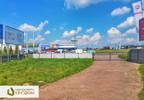 Centrum dystrybucyjne do wynajęcia, Kalisz Wrocławska, 800 m² | Morizon.pl | 3205 nr13