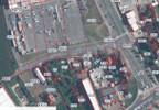 Centrum dystrybucyjne do wynajęcia, Kalisz Wrocławska, 800 m² | Morizon.pl | 3205 nr16