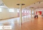 Magazyn, hala do wynajęcia, Kalisz Wrocławska, 300 m² | Morizon.pl | 3306 nr11
