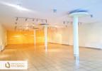 Centrum dystrybucyjne do wynajęcia, Kalisz Wrocławska, 800 m² | Morizon.pl | 3205 nr3