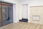 Lokal użytkowy do wynajęcia, Ostrów Wielkopolski Wrocławska, 50 m² | Morizon.pl | 7530 nr8