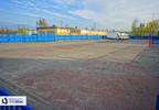 Grunt do wynajęcia, Ostrów Wielkopolski Wrocławska, 1000 m² | Morizon.pl | 2483 nr11