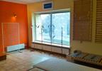 Lokal usługowy do wynajęcia, Ostrów Wielkopolski, 125 m² | Morizon.pl | 5019 nr13