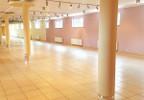 Lokal użytkowy do wynajęcia, Kalisz Wrocławska, 1600 m²   Morizon.pl   2068 nr12