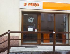 Lokal użytkowy do wynajęcia, Ostrów Wielkopolski Wrocławska 23, 30 m²