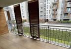 Mieszkanie do wynajęcia, Katowice Os. Paderewskiego - Muchowiec, 60 m²   Morizon.pl   8633 nr8