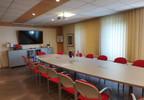Biurowiec do wynajęcia, Czeladź Wojkowicka, 110 m² | Morizon.pl | 1043 nr18