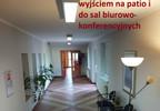 Biurowiec do wynajęcia, Czeladź Wojkowicka, 110 m² | Morizon.pl | 1043 nr4