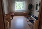 Biuro do wynajęcia, Czeladź Wojkowiccka, 16 m²   Morizon.pl   0901 nr2