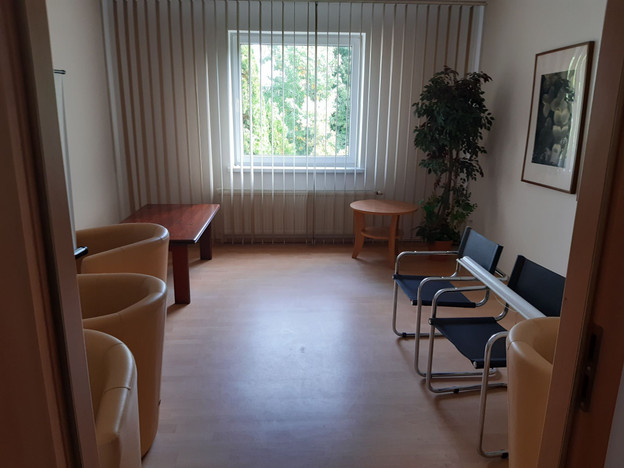 Biuro do wynajęcia, Czeladź Wojkowiccka, 16 m²   Morizon.pl   0901