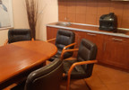 Biurowiec do wynajęcia, Czeladź Wojkowicka, 110 m² | Morizon.pl | 1043 nr13