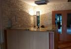 Biurowiec do wynajęcia, Czeladź Wojkowicka, 110 m² | Morizon.pl | 1043 nr5