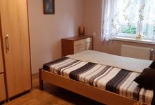 Mieszkanie na sprzedaż, Ruda Śląska Nowy Bytom, 46 m²