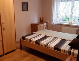 Morizon WP ogłoszenia | Mieszkanie na sprzedaż, Ruda Śląska Nowy Bytom, 46 m² | 7327