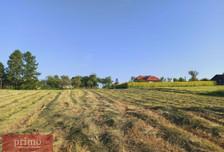 Działka na sprzedaż, Lipowa, 2200 m²