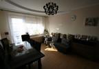Mieszkanie na sprzedaż, Ruda Śląska Kochłowice, 59 m² | Morizon.pl | 0045 nr3