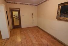 Mieszkanie na sprzedaż, Ruda Śląska Kochłowice, 65 m²