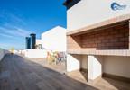 Mieszkanie na sprzedaż, Hiszpania Alicante, 70 m² | Morizon.pl | 1811 nr19