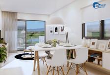 Mieszkanie na sprzedaż, Hiszpania Murcja, 74 m²