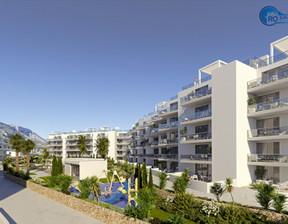 Mieszkanie na sprzedaż, Hiszpania Walencja Alicante Guardamar Del Segura, 80 m²