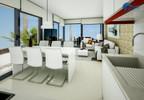 Mieszkanie na sprzedaż, Hiszpania Alicante, 73 m² | Morizon.pl | 7000 nr6