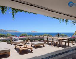 Morizon WP ogłoszenia | Mieszkanie na sprzedaż, Hiszpania Alicante, 80 m² | 4639