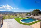 Dom na sprzedaż, Hiszpania Alicante, 3000 m² | Morizon.pl | 5331 nr5