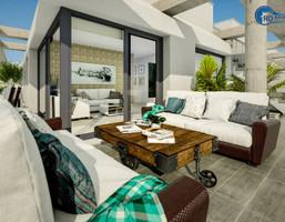 Morizon WP ogłoszenia | Mieszkanie na sprzedaż, Hiszpania Alicante, 73 m² | 3060